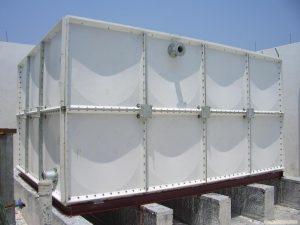 frp-water-tank-15