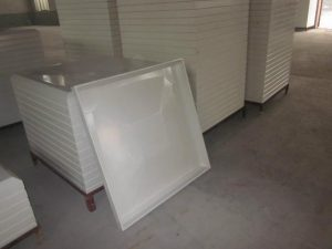 frp-water-tank-panels