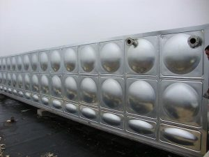 stainless-steel-water-tank-15