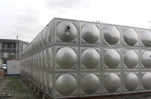 stainless-steel-water-tank-18