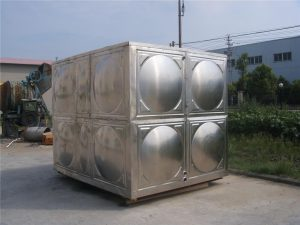 stainless-steel-water-tank-19