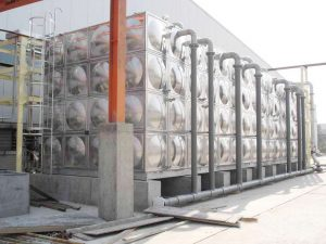 stainless-steel-water-tank-6