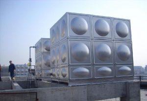 water-tank-10