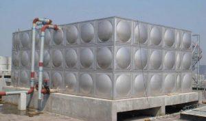 water-tank-11