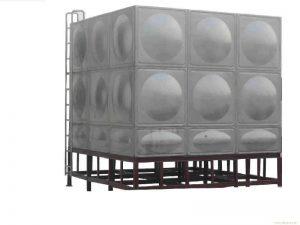 water-tank-13