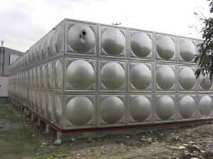 water-tank-14