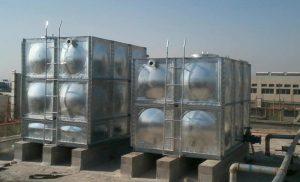 water-tank-15
