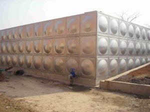 water-tank-22