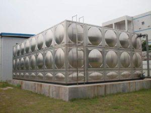 water-tank-24