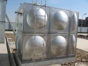 water-tank-35