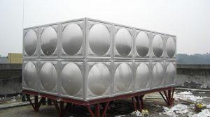 water-tank-41