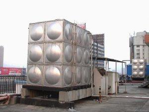 water-tank-43