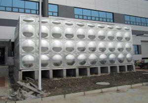 water-tank-50
