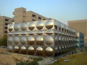 water-tank-69