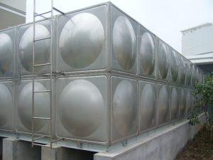 water-tank-76
