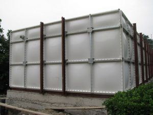 frp-grp-water-tank