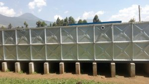 galvanized-water-tank-project-2