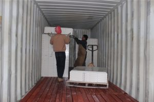 water tank shipping 2