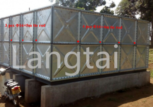 galvanized-water-tank-1