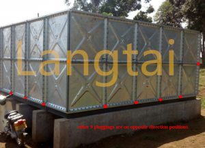 galvanized-water-tank-2